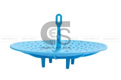 Khay hấp Silicone