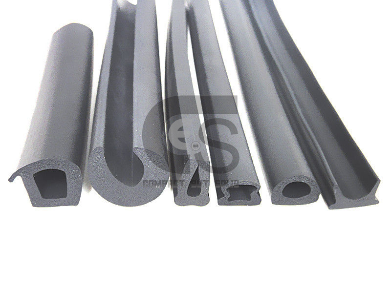 pl10939556-black_foam_epdm_rubber_extrusion_for_windows_rubber_sponge_extrusion_rohs_fda
