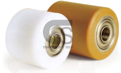 Polyurethane-wheels-manufacturers-apply-polyurethane-with-roller-wheels-and-rollers-urethane-caster-wheels-rollers-wheels_3