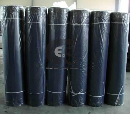 natural-rubber-sheets-1273910